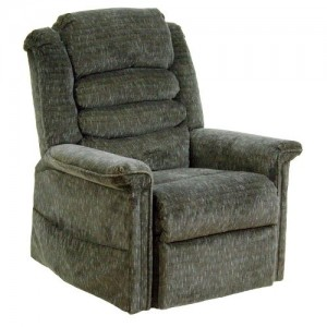Recliner - Power Lift
